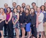 2019/2020 Scholars
